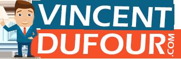Vincent-dufour.com